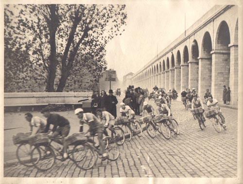 1947pdj.5[1]